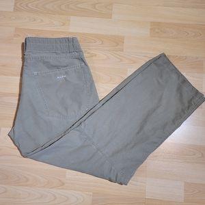 KÜHL hiking pants
